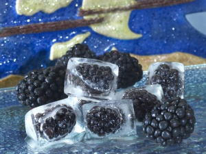 sinova blackberries 2