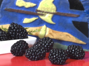 sinova blackberries 5