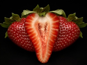 Mateo & Sinova strawberries 1