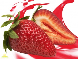 Mateo & Sinova strawberries 5