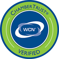 label chambertrust